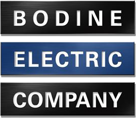 Boding Electric Company