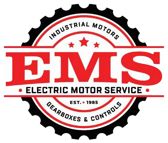 EMS - Electric Motor Service